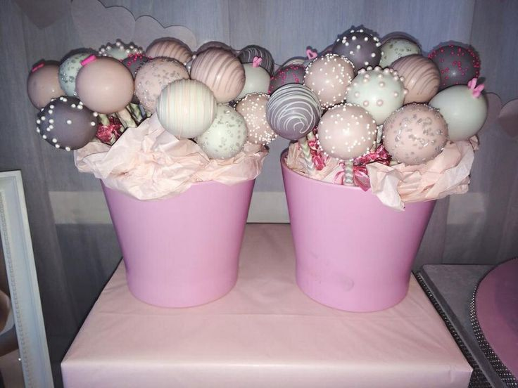 275 Best Images About Baby Shower Grey Pink White On