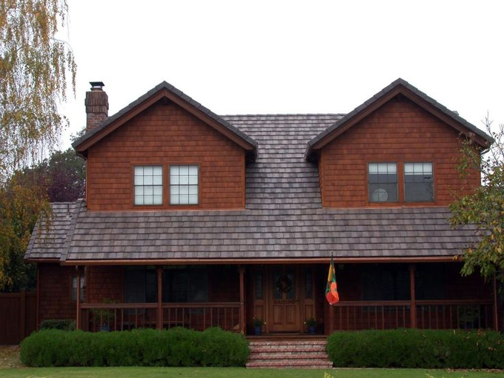 17 Best Images About House Color On Pinterest Exterior Colors Craftsman And Dark Brown