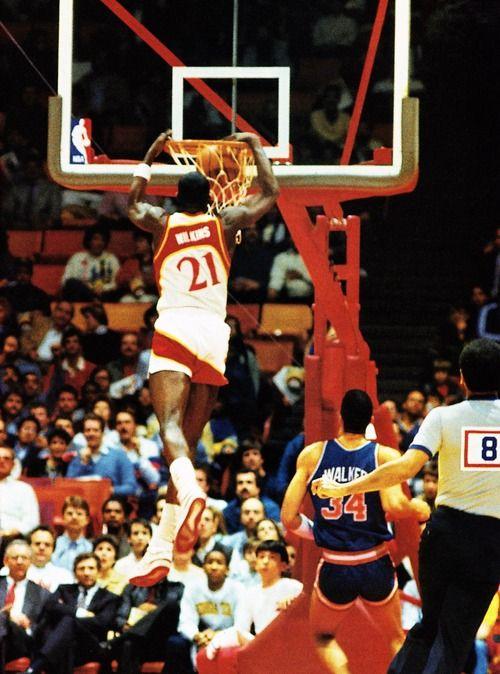 17 Best images about Atlanta Hawks on Pinterest   Legends ...