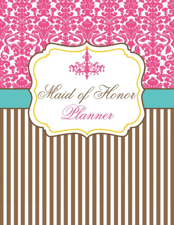 Best 25 wedding planner organizer ideas on pinterest diy maid of honor wedding planner book wedding organizer optional cover designs wedding planner keepsake bridal shower maid of honor solutioingenieria Image collections