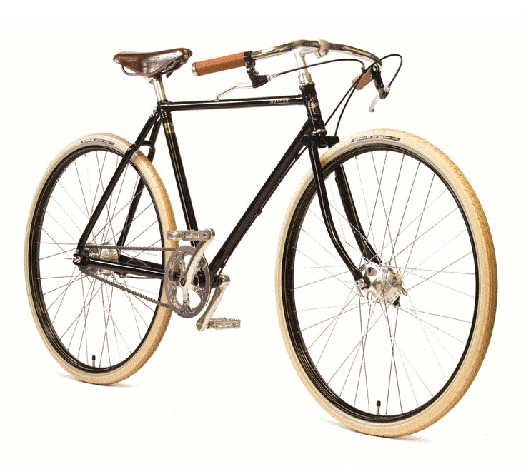 An Evolving Mood Board Assembled Impulsively In Kansas: 1000+ Images About Classic Bikes. On Pinterest