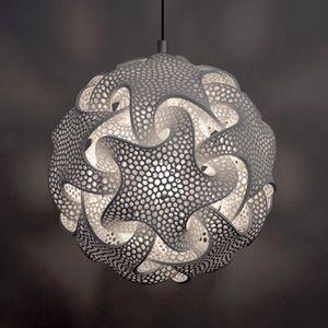 http://www.inspirerend-wonen.be/techniek/elektriciteit/hier-is-de-3d-printer.html/attachment/3d-print-lamp