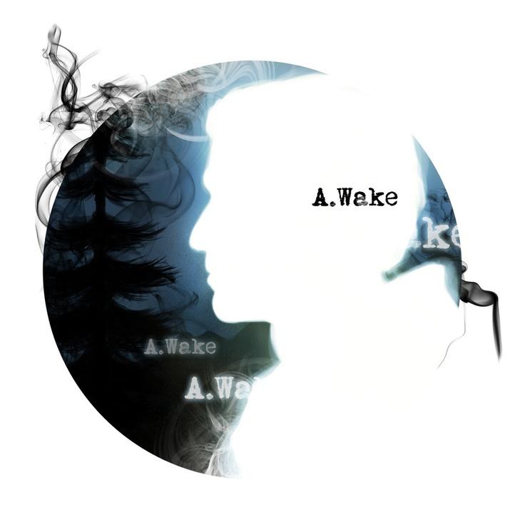 Alan Wake by ~Darkalia on deviantART #AlanWake