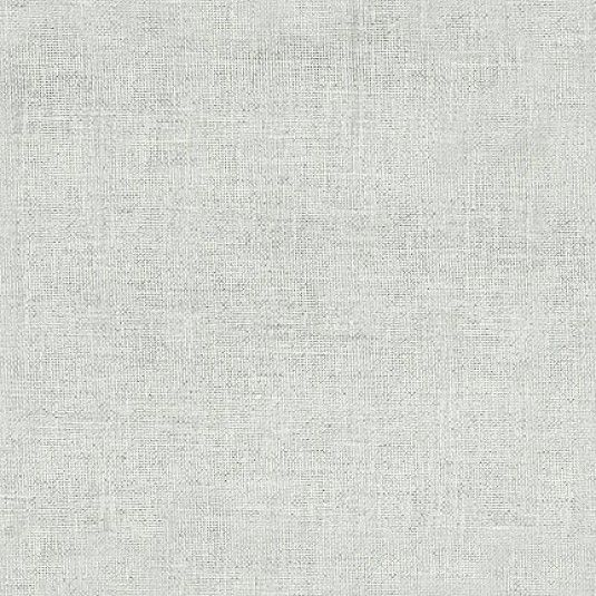 fabric shimmer silver - Google Search