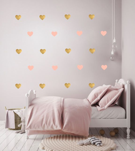 25 beste idee n over roze peuter kamers op pinterest peuter prinses kamer meisje peuter - Pastel slaapkamer kind ...