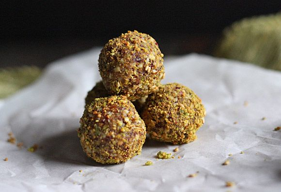 trail mix bites: Addiction Trail, Dry Fruit, Trail Mixed Bites 4 122711, Bites Recipes, Dried Fruit, Glutenfree, Drinks, Healthy Sweets, Energy Bites