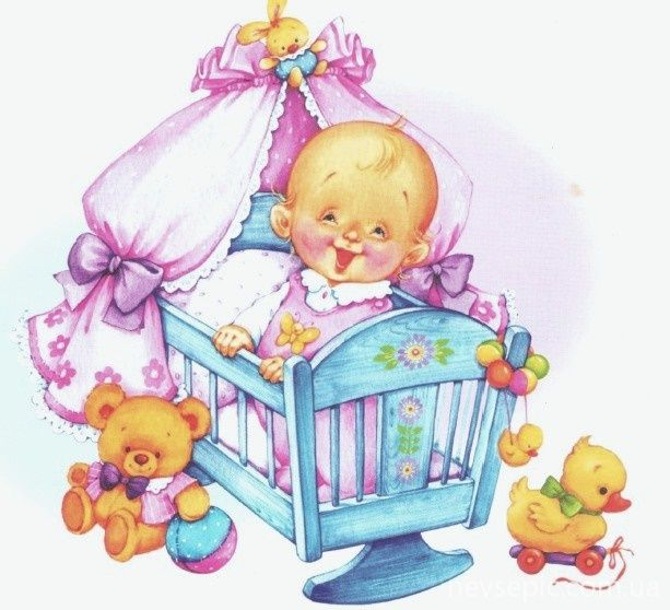 17 Best images about Baby clipart on Pinterest | Baby girls ...