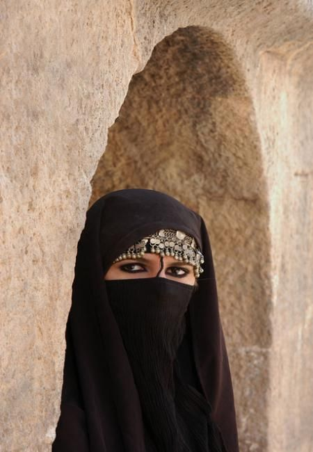 east freedom muslim girl personals It is almost impossible not to fall in love while in indonesia  although freedom of religion is anchored within the  muslim wedding ceremony video siraman.