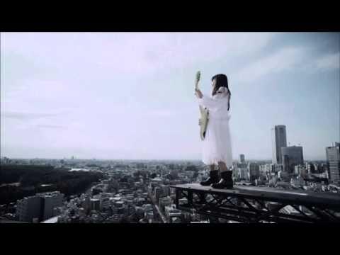 miwa/歌詞:Faith/うたまっぷ歌詞無料検索 http://www.utamap.com/showtop.php?surl=k-140212-231