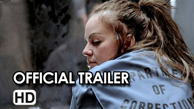 Filly Brown Official Trailer 2013 - Jenni Rivera Movie HD, via YouTube.