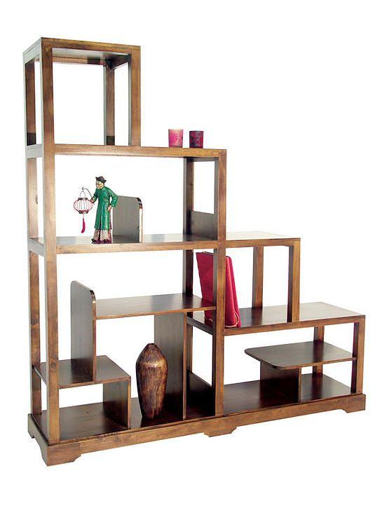 1000 id es sur le th me meuble sous escalier sur pinterest for Meuble escalier bois exotique