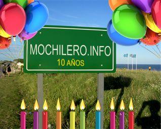 Un mes en México por US$300... hace 100 años