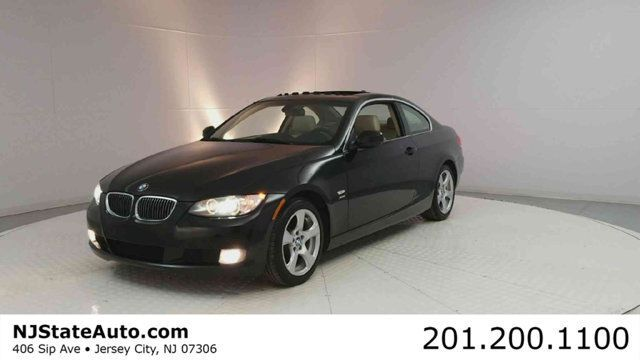 2010 Bmw 3 Series 328i Xdrive Jersey City Nj 22556846 For Sale