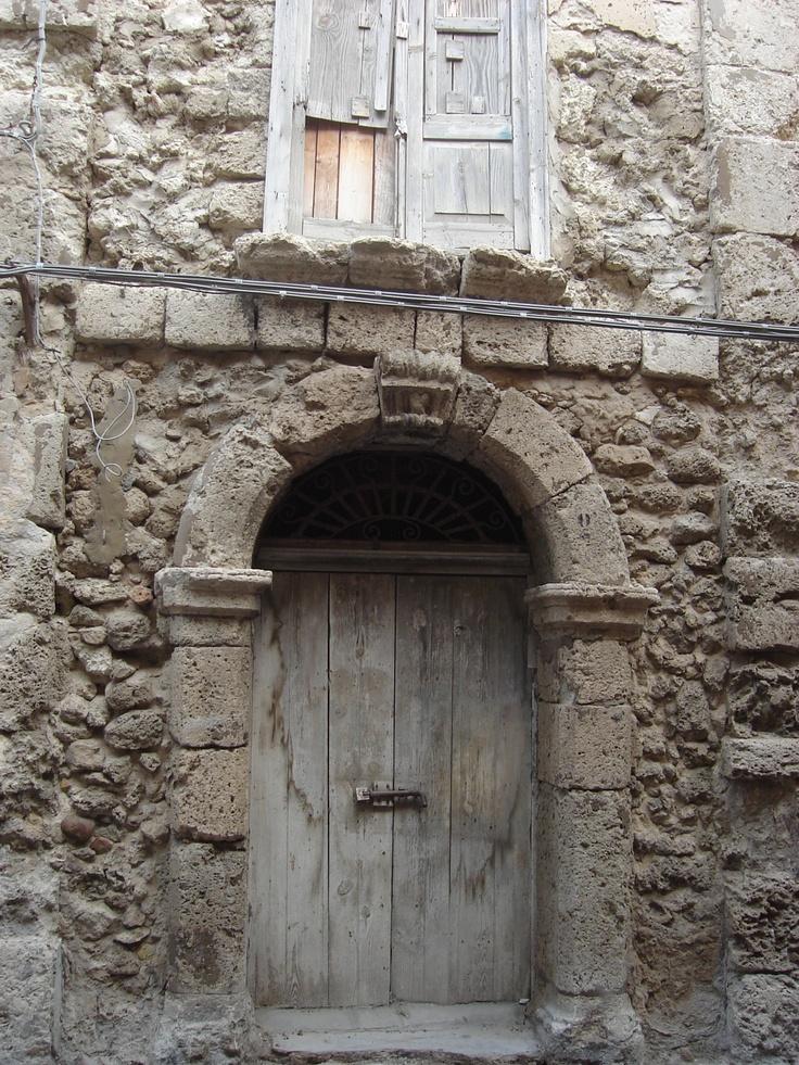 Licata (Sicilia)