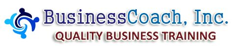 How to Start a Coffee Shop Business « Business Seminars by BusinessCoach, Inc., Philippines