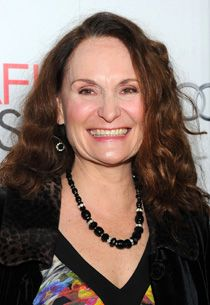 Pushing Daisies' Beth Grant Moves to Munsters Reboot Mockingbird Lane