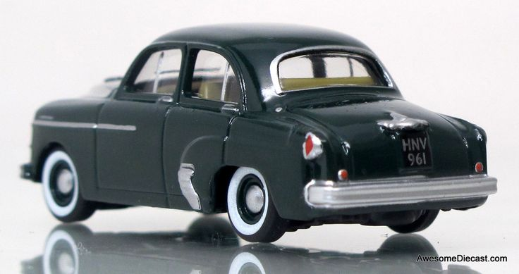 Awesome Diecast - Oxford Diecast 1:76 Wyvern E Series,  €13.17 (http://www.awesomediecast.com/oxford-diecast-1-76-wyvern-e-series/)