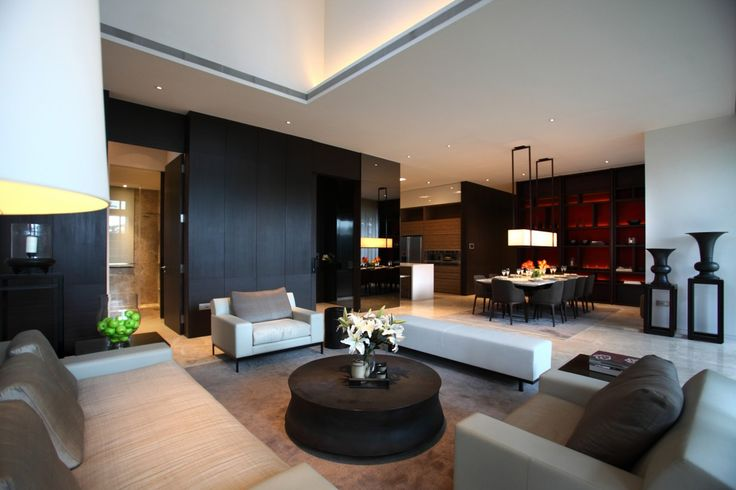 Living Rooms  Ideal Home