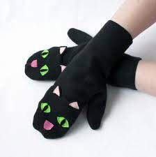 Çorap kuklaları ❤️