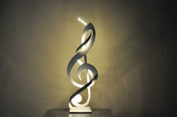 Originalluminaire De Led lampe Salon Lampe Sol À lampe Clef LUzVGpSMq
