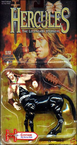 Toys For Hercules : Images about hercules xena toys on pinterest