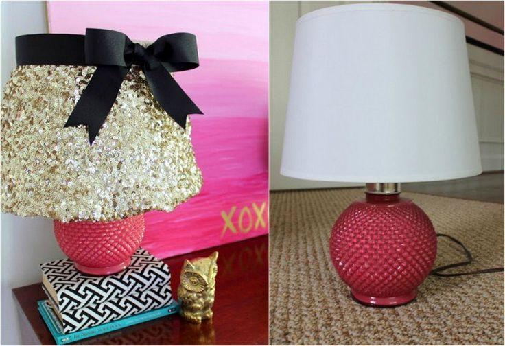 25 Best Ideas About Lampe Bureau On Pinterest Kapla Pas