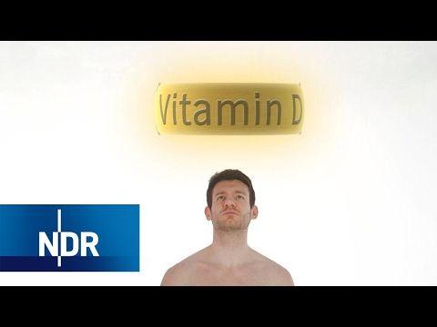 Vitamin D: Gesundheit aus der Sonne Ohne Sonne ist kein Leben möglich. Das gilt für Pflanzen, Tiere – und uns Menschen. Wir benötigen das Sonnenlicht, um notwendiges Vitamin D produzieren zu können. Genau genommen handelt es sich bei Vitamin D um kein Vitamin, sondern um die Vorstufe... - #Doku, #Gesundheit, #Menschen, #NDR, #Vitamin  https://www.dokuhouse.de/vitamin-d-gesundheit-aus-der-sonne/