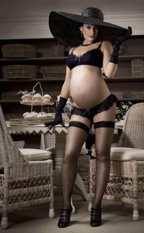Тетки голые в белье фото 15031 фотография