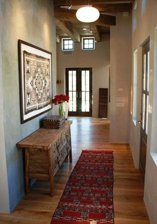 Santa Fe Builders + Remodel | Solterra | Photos Gallery Videos | Design    Build