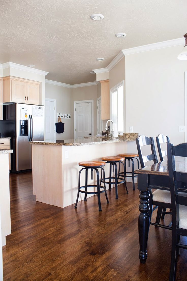 best 20 hardwood floor colors ideas on pinterest hardwood floors wood floor colors and. Black Bedroom Furniture Sets. Home Design Ideas