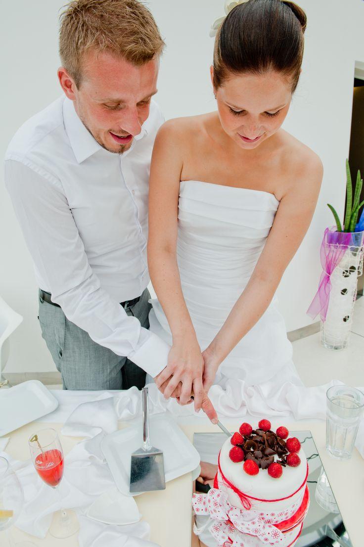 The 50 best Wedding Poses images on Pinterest | Wedding photography ...