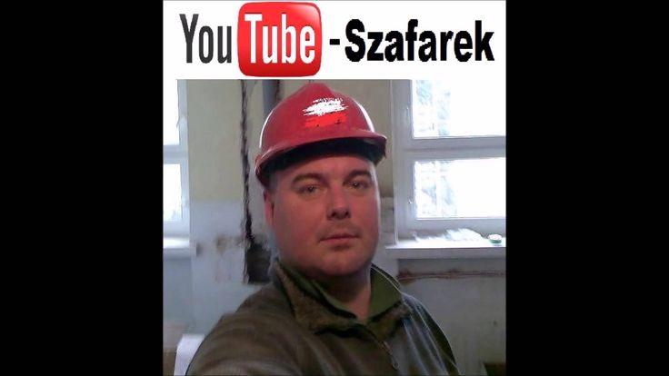 Tomasz Szafarek