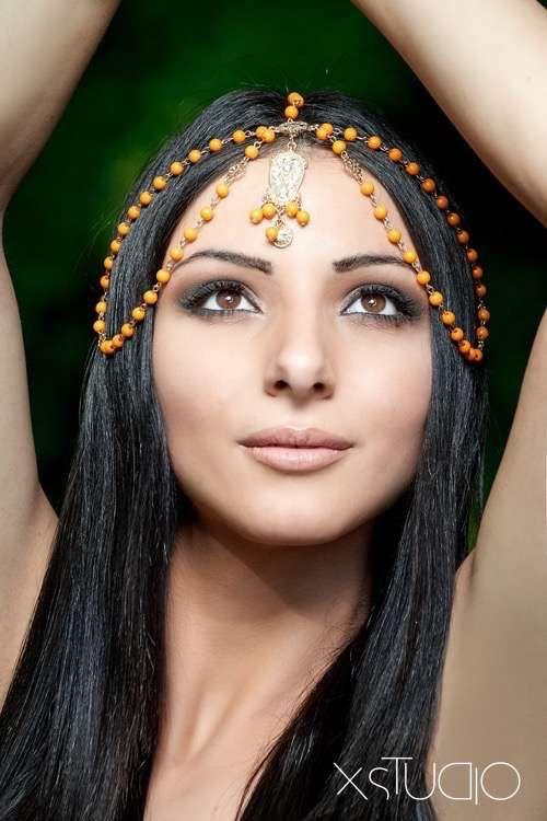 Miss Thessaly 2015 - 12 Finalists   Wedding Photographer Greece   X Studio