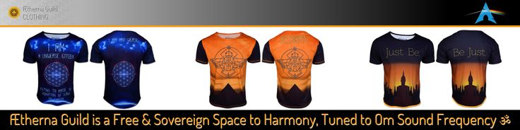 Blessed Sublimation T-Shirts & Clothing by Aetherna on Etsy