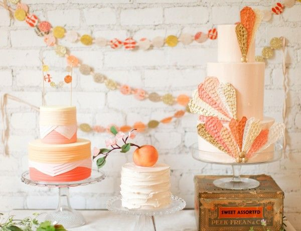 469 Best Peach And Aqua Theme Baby Shower Ideas Images On Pinterest |  Parties, Baby Shower Games And Marriage