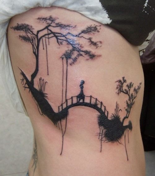 99 Awesome Tattoos for Women (8)