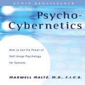 Psycho-Cybernetics is a masterful synthesis of proven psychological and physiological processes, which took Dr. Maltz 29 years of research and testing to develop. His groundbreaking work, Psycho-Cybernetics, has become an all-time classic in the field of self-image psychology. Since its first publication, this book has inspired and helped millions to achieve ambitious and life-changing goals.