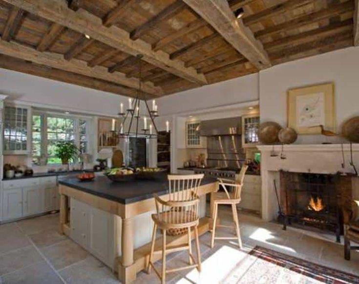 Best 25+ Italian style kitchens ideas on Pinterest | Italian ...