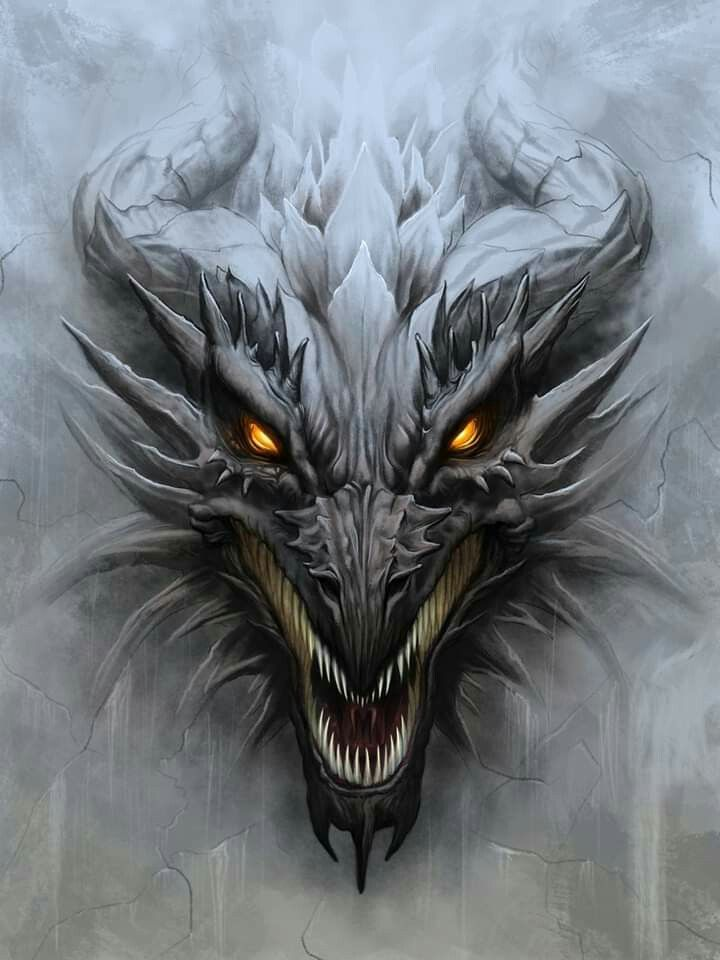 Simply Me Dragon Artwork Dragon Pictures Creature Artwork