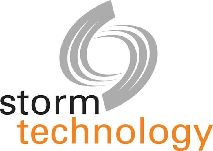Leading Microsoft digital enterprise consultancy, Storm Technology has acquired Ciall, an Irish based business technology company that specialises in enterprise resource planning (ERP) and corporate performance management (CPM) solutions. The acquisition strengthens the breadth of Storm's portfolio of digital enterprise solutions enabling the company to address the needs of corporate-wide stakeholders from the heads [ ]