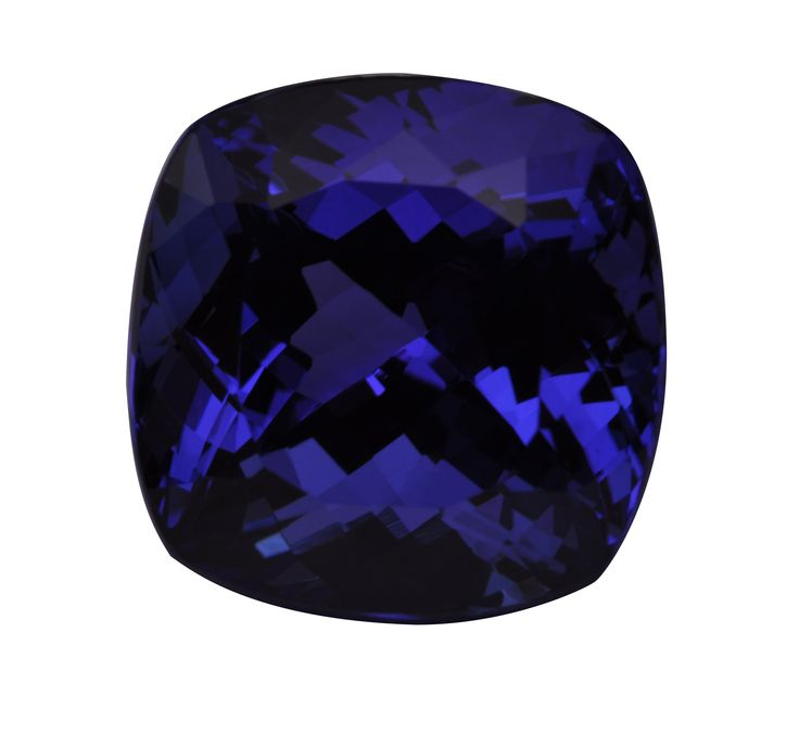 oval tanzanite blue mw auctions pg standard certified