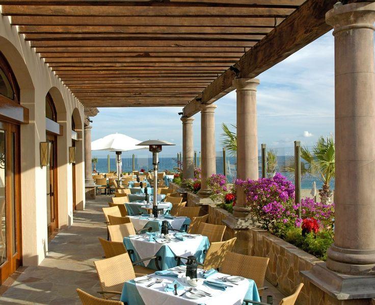 Pueblo Bonito Sunset Beach Resort & Spa - All Inclusive - Jetsetter