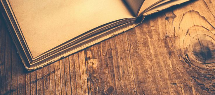 Descubra mais sobre o autor Fernando Pessoa e seus muitos heterônimos