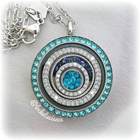 So many circles! I love this look! Which circle is your favorite? htps://rachelsuzanne.origamiowl.com