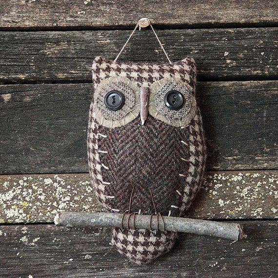 primitive-owl-folk-art-ornie-primitive