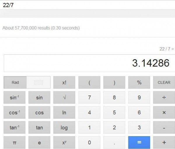 Best  Unit Conversion Calculator Ideas On   Metric