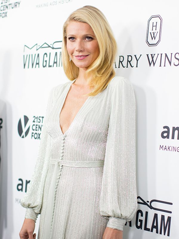 Gwyneth Paltrow Is About to Drop Another Beauty Bombshell: An All-Natural Skincare Line! http://stylenews.peoplestylewatch.com/2016/01/20/gwyneth-paltrow-skincare-line-is-coming-soon/
