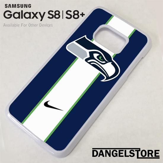 seahawks football For Samsung S8   S8 Plus Case