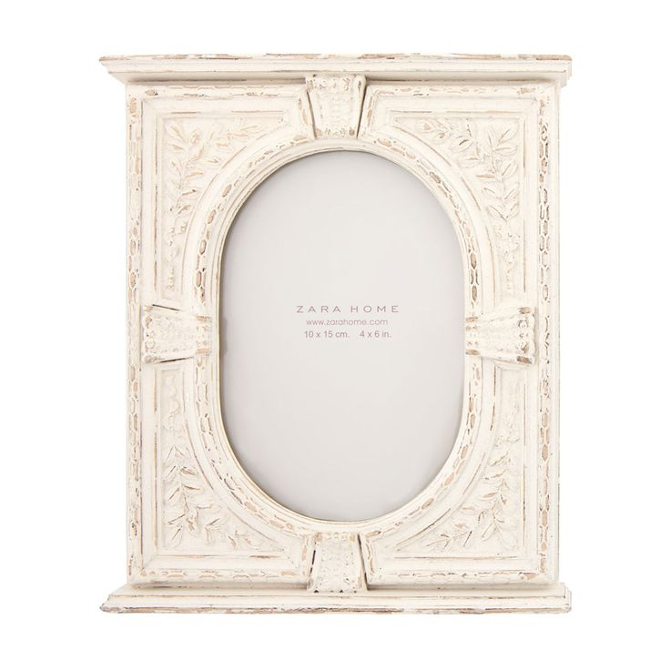 109 best images about frames mirrors on pinterest for Mirror zara home