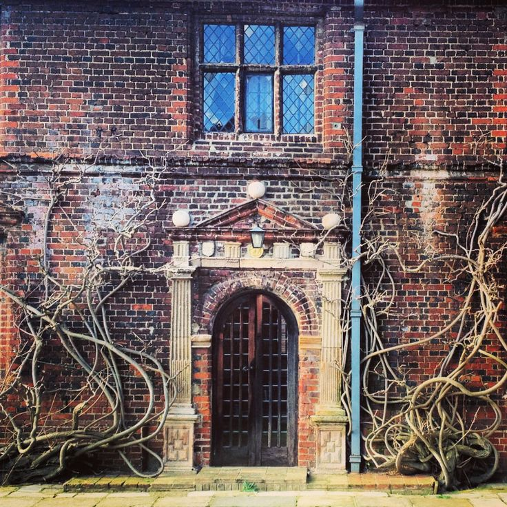 35 Best Wisteria Lodge Images On Pinterest: 13 Best Images About Stay In Suffolk On Pinterest